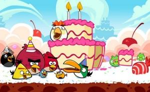 Angry-Birds-tendrá-película1