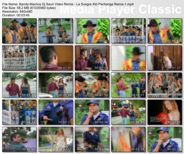 Banda Machos Dj Sauri Video Remix - La Suegra Xtd Pachanga Remix-1.mp4_thumbs_[2013.01.04_18.43.45]