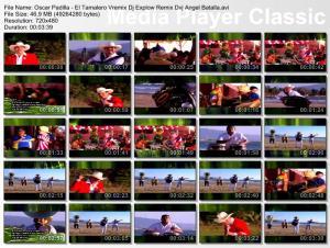 Oscar Padilla - El Tamalero Vremix Dj Explow Remix Dvj Angel Batalla.avi_thumbs_[2013.01.05_14.52.39]