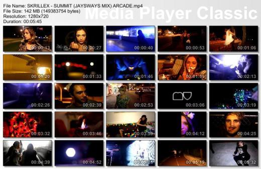 SKRILLEX - SUMMIT (JAYSWAYS MIX) ARCADE.mp4_thumbs_[2013.01.02_22.25.50]