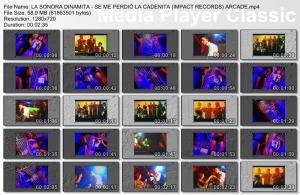 LA SONORA DINAMITA - SE ME PERDIÒ LA CADENITA (IMPACT RECORDS) ARCADE.mp4_thumbs_[2013.02.08_21.24.24]