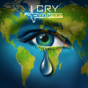 Flo-Rida-I-cry.