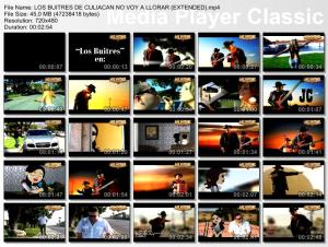 LOS BUITRES DE CULIACAN NO VOY A LLORAR (EXTENDED).mp4_thumbs_[2013.03.25_17.20.53]
