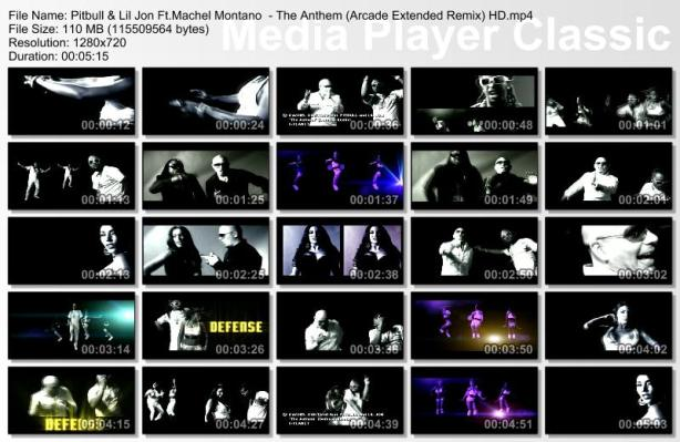 Pitbull & Lil Jon Ft.Machel Montano  - The Anthem (Arcade Extended Remix) HD.mp4_thumbs_[2013.04.27_22.14.38]
