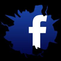 fb roto logo