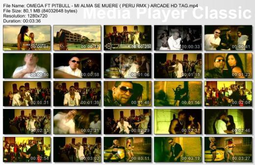 OMEGA FT PITBULL - MI ALMA SE MUERE ( PERU RMX ) ARCADE HD TAG.mp4_thumbs_[2013.06.17_19.20.42]