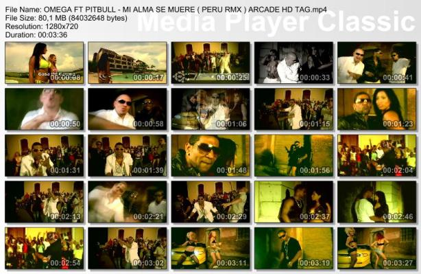 OMEGA FT PITBULL - MI ALMA SE MUERE ( PERU RMX ) ARCADE HD TAG.mp4_thumbs_[2013.06.17_19.20.42]