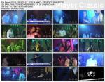 ELVIS CRESPO FT. FITO BLANKO - PEGADITO SUAVECITO (DJ EXPLOW EXTENDED MERENMIX) V.R DJ CHARRO.mp4_thumbs_[2013.08.25_01.05.29]