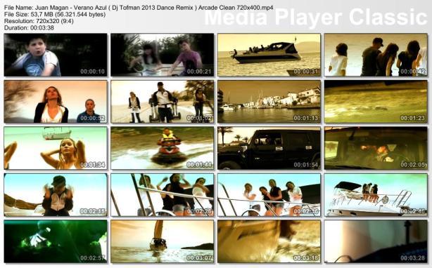 Juan Magan - Verano Azul ( Dj Tofman 2013 Dance Remix ) Arcade Clean 720x400.mp4_thumbs_[2013.08.24_20.11.30]