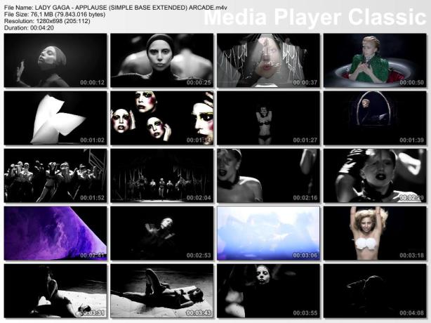 LADY GAGA - APPLAUSE (SIMPLE BASE EXTENDED) ARCADE.m4v_thumbs_[2013.08.20_21.01.56]