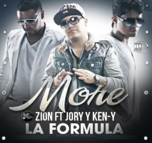 More-Zion-Jory-Ken-Y