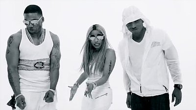 nelly-premieres-get-like-me-ft-nicki-minaj-and-pharrell-williams