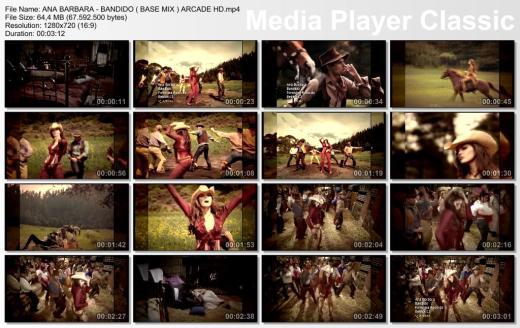 ANA BARBARA - BANDIDO ( BASE MIX ) ARCADE HD.mp4_thumbs_[2013.10.19_18.59.29]