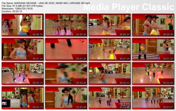 MARIANA SEOANE - UNA DE DOS ( BASE MIX ( ARCADE HD.mp4_thumbs_[2013.10.12_02.55.47]