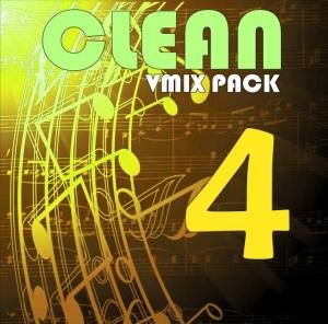 CLEAN04