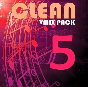 CLEAN05
