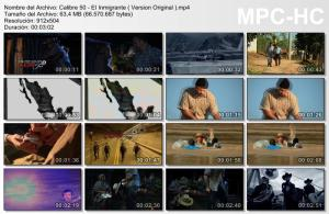 Calibre 50 - El Inmigrante ( Version Original ).mp4_thumbs_[2014.01.25_18.20.44]