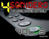 4SONIDERO_VOL3