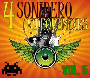 4SONIDERO_VOL5