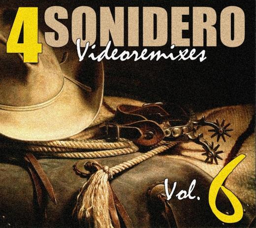 4SONIDERO_VOL6