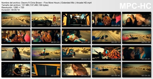 Deorro ft Chris Brown - Five More Hours ( Extended Mix ) Arcade HD.mp4_thumbs_[2015.09.19_01.32.28]