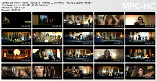 ANAHI - RUMBA FT WISIN ( DJ JAVI MAX ) ARCADE CLEAN HD.mp4_thumbs_[2015.11.08_15.04.25]