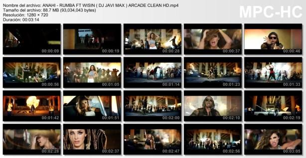 ANAHI - RUMBA FT WISIN ( DJ JAVI MAX ) ARCADE CLEAN HD.mp4_thumbs_[2015.11.08_15.04.25]