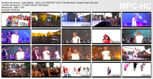 Justin Bieber - Sorry ( DJ FMSTEFF 2015 Total Mix Edit ) Arcade Clean HD.mp4_thumbs_[2015.11.29_10.45.08]