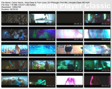 Calvin Harris - How Deep Is Your Love ( DJ Pitchugin Club Mix ) Arcade Clean HD.mp4_thumbs_[2016.05.06_13.30.21]