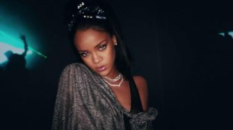 rihanna-this-is-what-you-came-for-isabel-hall-700x394