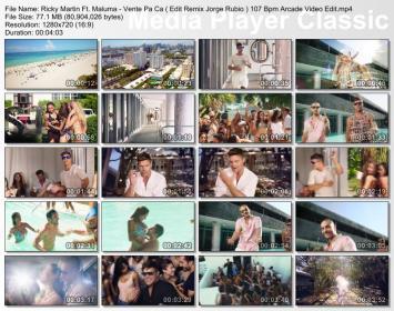 ricky-martin-ft-maluma-vente-pa-ca-edit-remix-jorge-rubio-107-bpm-arcade-video-edit-mp4_thumbs_2017-01-18_14-23-35